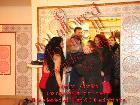 Galerie BD1330-0016.jpg anzeigen.