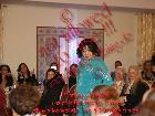 Galerie BD1330-0809.jpg anzeigen.