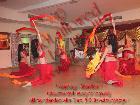 Galerie BD1330-0884.jpg anzeigen.