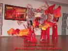 Galerie BD1330-0892.jpg anzeigen.