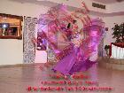 Galerie BD1330-1127.jpg anzeigen.