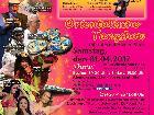 Galerie 2017-04-01 BD1361 Aladins Oriental Festival Gala Show anzeigen.