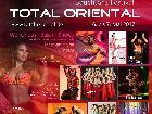 Galerie 2017-05-06 BD1367 Total Oriental Gala Show anzeigen.