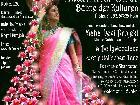 Galerie 2017-07-05 BD1378 Lotus Tanz Show von Shahrazad anzeigen.
