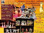 Galerie 2018-03-24 Aladin OrientalFestival Gala Show.jpg anzeigen.