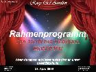 Galerie 2018-04-21 BD1443 Raks El Awalim Open Stage anzeigen.