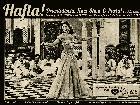 Galerie 2018-06-24 Hafla by Karioca.jpg anzeigen.
