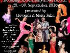 Galerie 2018-09-28 BD1484 Oriental Rose Festival Opening Show Friday anzeigen.