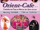Galerie 2018-11-04 BD1501 Orient-Cafe der Orientalische Tanz im Wandel der Generationen anzeigen.