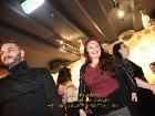 Galerie VD402-0111.jpg anzeigen.