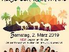 Galerie 2019-03-02 Reise der Karawane by Manis Duesseldorf.jpg anzeigen.