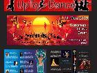 Galerie 2019-03-30 Up to Dance im Zeichen des Orients Herne .JPG anzeigen.