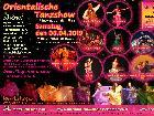 Galerie 2019-04-09 Aladins Oriental Festival Competition Bonn .jpg anzeigen.