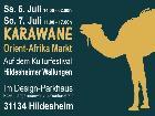 Galerie 2019-07-06-07 Hildesheiner Wallungen Karawane.jpg anzeigen.