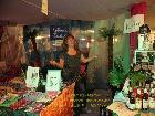 Galerie BD1587-0405.jpg anzeigen.