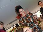 Galerie BD1588-0428.jpg anzeigen.