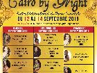 Galerie 2019-09-12-14 VD422 Cairo by Nights Workshops anzeigen.