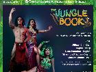 Galerie 2020-03-06 BD1659 Jungle Book by Jillina on WOO anzeigen.