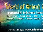 Galerie 2020-03-08 BD1678 WOO Cup Adults Solo Oriental anzeigen.