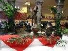 Galerie Deko Orient Tischdekorationen anzeigen.
