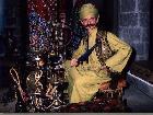 Galerie Schischa Yemen 01 150 dpi .jpg anzeigen.