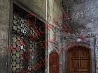 Galerie LD80-0115.jpg anzeigen.