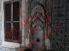 Galerie LD80-0562.jpg anzeigen.
