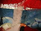 Galerie VD212-0024.jpg anzeigen.