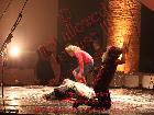 Galerie 2011-12-04 PD88 Cirque Buffon Weihnachstcircus Sonntag Koeln Muelheim anzeigen.