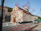 Galerie 2012-08-05 PD100 Pupnat Swordance Kompania Korcula Kroatien anzeigen.