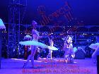 Galerie 2015-12-19 PD157 One World Weihnachts Zirkus Vor Premiere Nachmittags anzeigen.