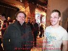 Galerie PD159-0592.jpg anzeigen.