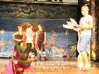 Galerie 2017-06-25 PD178 Traumtheater Salome Show Tag 3 Usedom Close ups anzeigen.