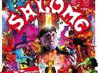 Galerie 2018-11-29 PD192 Traumtheater Salome Frankfurt Tag 3 anzeigen.