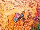 Galerie Andalusia - 280 EURO 30x40cm.jpg anzeigen.