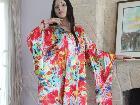 Galerie SD468 Mona Dolores Fashion Shooting Yasminas Home html anzeigen.