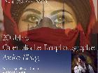 Galerie 20 Jahre Orientalische Tanzphotogrphie Andre Elbing 20x30 150 dpi 01 Kopie.jpg anzeigen.