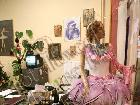 Galerie VD228-0008.jpg anzeigen.